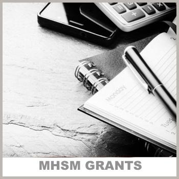 grants2