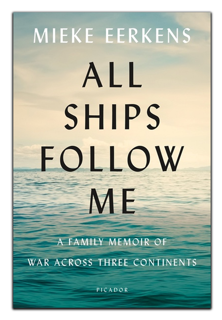 all-ships-follow-me-eerkens