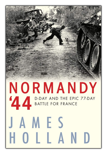 normandy44