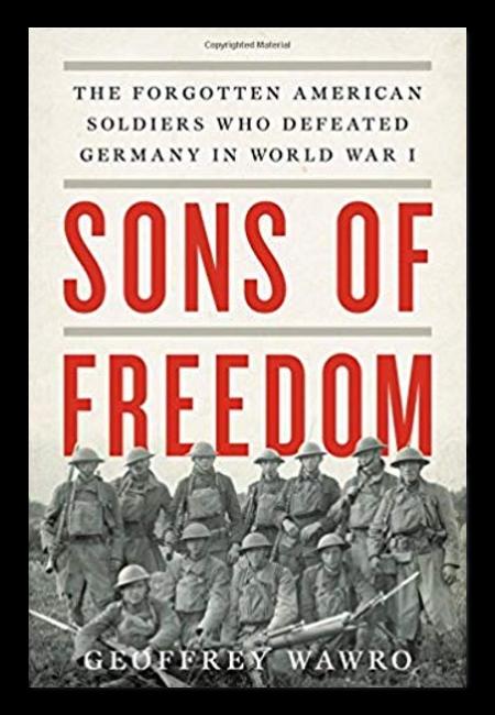 sons-of-freedom-wawro