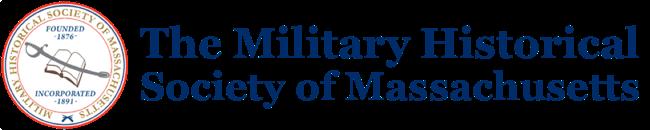 Military Historical Society